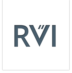 RVI - Group