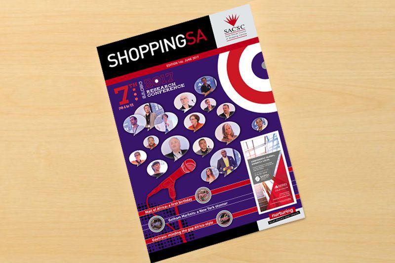 Shopping SA June 2017